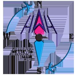 Hellenic Aerospace HUB